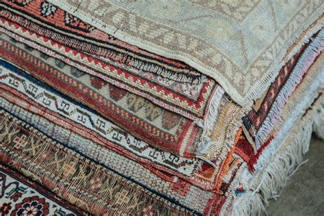 nashville rugs the artistry of rugs one s for the craft