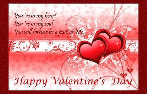 happy valentines day to everyone quotes happy valentines day to everyone quotes hug2love
