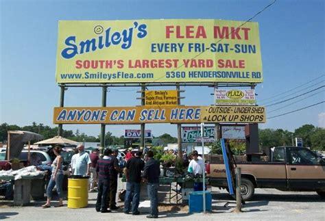 Backyard Burger Asheville Nc 15 Best Flea Markets In Carolina The Tourist