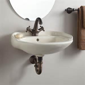 small wall mounted sinks for bathrooms small wall mounted sinks for bathroom useful reviews of