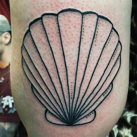 best simple tattoos 95 best simple tattoos designs meanings trends of 2018