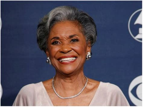 shortcuts for older black women short hairstyles for over 50 medium hair styles ideas