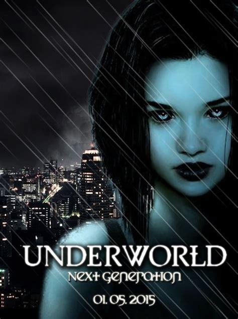 underworld next film underworld next generation 2016 online cały film lektor pl