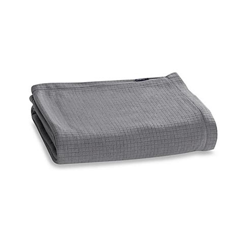 polartec decke buy berkshire blanket 174 polartec 174 softec blanket in