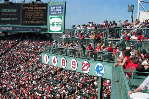 the standing room sox standing room only tickets fenway ticket king