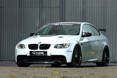 bmw sporty 2013 bmw m3 quot sporty drive quot by g power review gallery