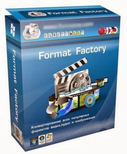 format factory portable para 64 bits format factory 4 3 0 0 portable latest karan pc