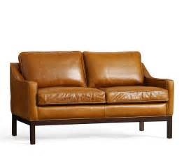 Kind Led Lights Leather Loveseats In Small Spaces Designinyou