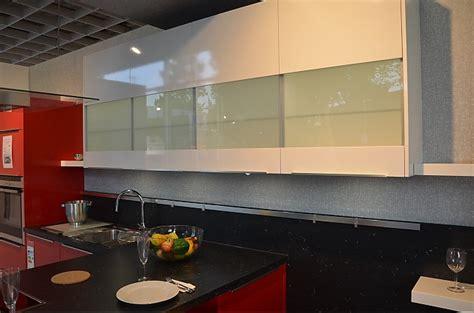 häcker küchen erfahrungen schlafzimmer betten leder