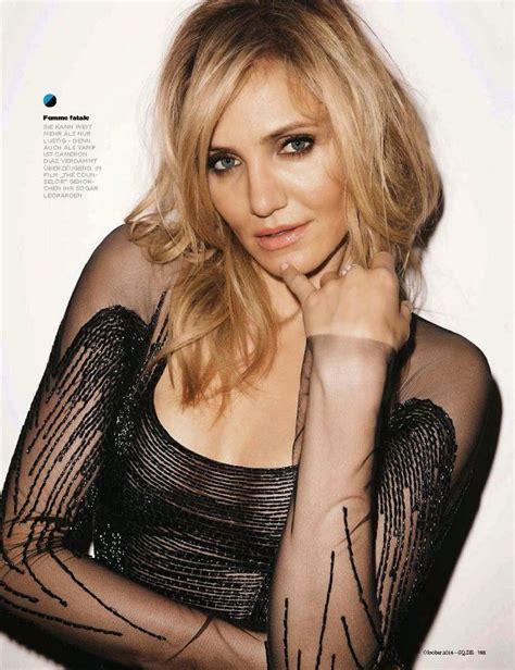 hollywood actress photoshoot hollywood actress cameron diaz photoshoot for gq magazine