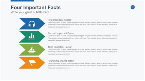 microsoft office portfolio template corporate portfolio powerpoint template slidesbase