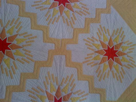 Antique Quilt Patterns Free by Need Help Identifying Pattern Antique Quilt