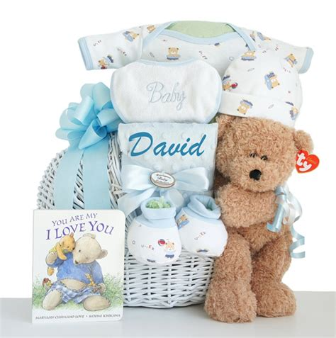 gifts for from baby gift for newborn baby