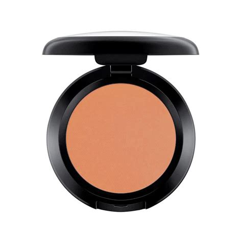 Mac Coverage Foundation mac coverage foundation nw25 glambot best