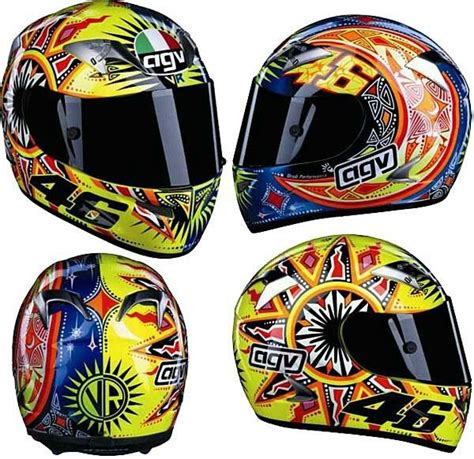 Sticker Vr46 07 133 best images about vr 46 on logos tech and helmets