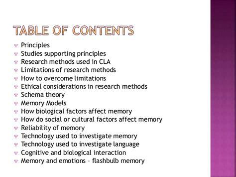 essay structure monash as level psychology essay