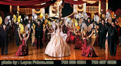 romeo and juliet quinceanera theme quince phantom of the opera masquerade themed quinceanera