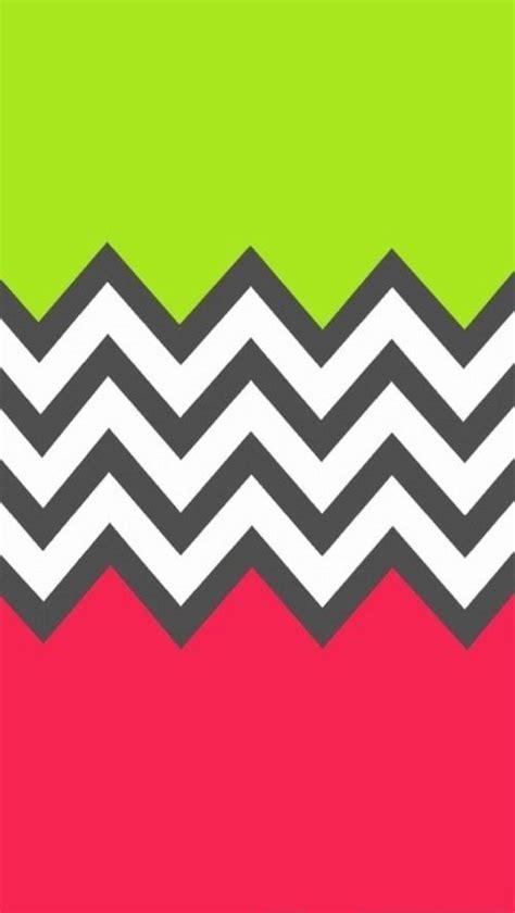 chevron wallpaper pinterest best 25 chevron phone wallpapers ideas on pinterest