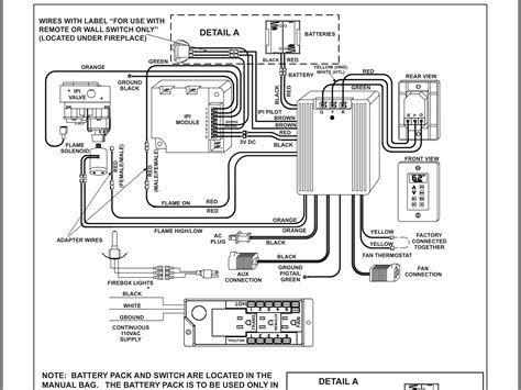 slater switch wiring diagram 35 wiring diagram