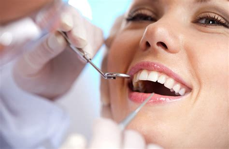 dental cleaning teeth cleaning las vegas preferred family dentistry
