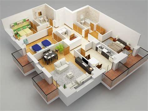 planos 3d planos 3d casas buscar con planos 3d sims house and apartments