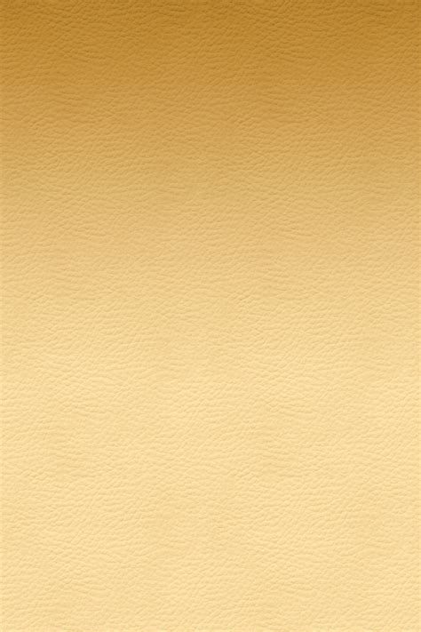 Gold Wallpaper Retina | freeios7 leather gold parallax hd iphone ipad wallpaper