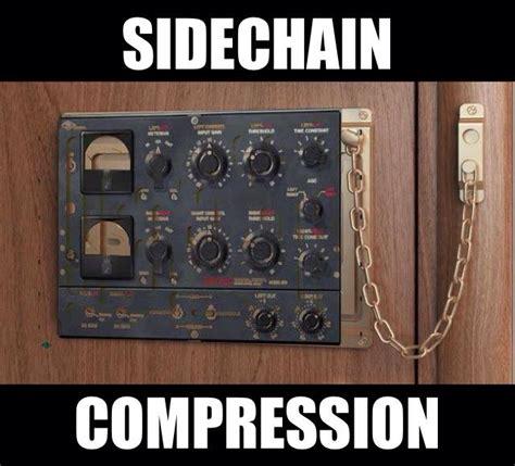 Music Producer Meme - detailed memes image memes at relatably com