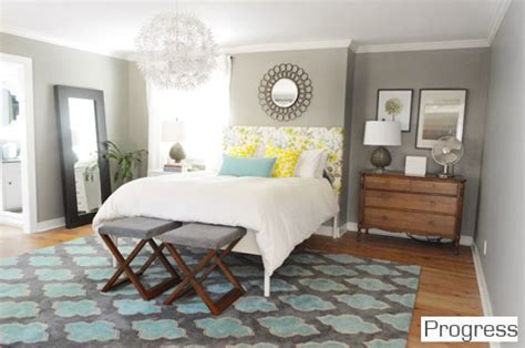 bedroom throw rugs bedroom area rug pillows just decorate