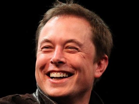 Did Elon Musk Get An Mba by What Successful Do On Weekends Business Insider