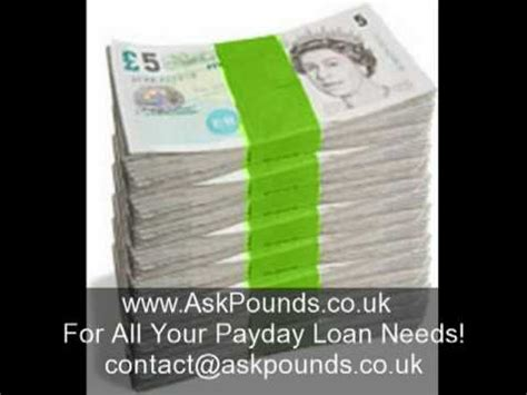 lendvip payday advance no credit is not a problem payday loan loans advance uk personal fast bad