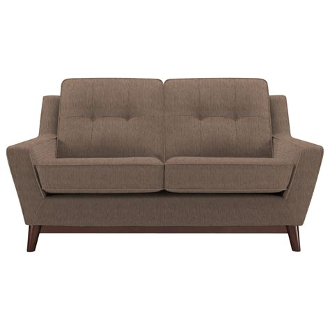 small modern loveseat small modern sofa smalltowndjs com