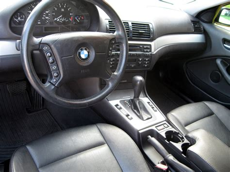 bmw  sedan  bmw  sedan  auto consignment san diego private