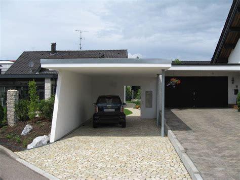 beton carport beton carports beton kemmler