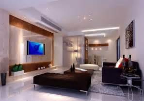 sitting room interior interior design