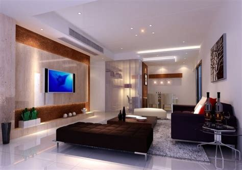 Interior Decoration For Sitting Room by Sitting Room Interior Interior Design