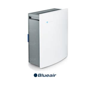 air purifier sangchaigroup