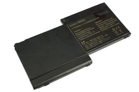 Hp Elitebook 820 G1 Sb03xl 3 Cell 11 1v battery sb03xl for hp elitebook 725 g3 elitebook 755