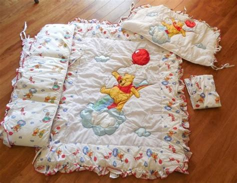 down crib comforter 284 best images about 80s 90 s vintage baby on pinterest