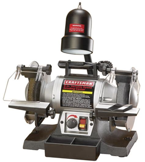 metabo ds 200 8 inch bench grinder 10 best bench grinder reviews updated 2018 craftsman dewalt