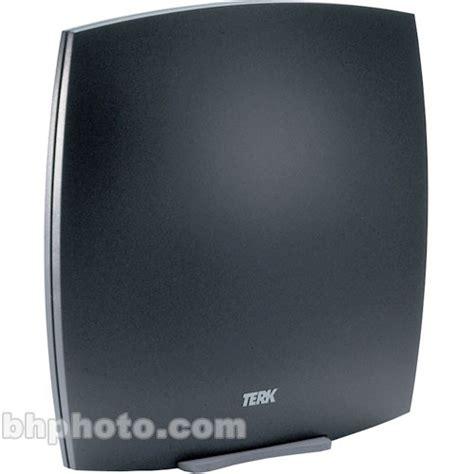 terk technologies fm fm stereo antenna fmplus b h photo