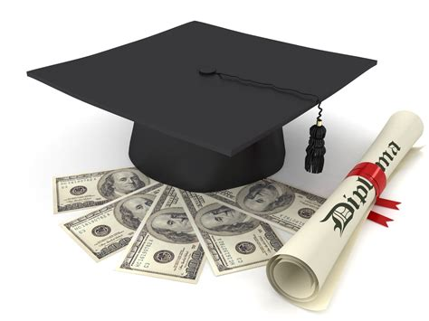 2000 kredit student yes your college degree is worth the student debt says