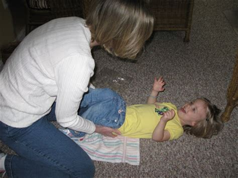 4 year old boy diaper change life according to jan and jer diapering a toddler 101