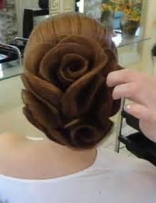 hairstyl wideo pin by perfect wedding dress finder on pictures of wedding