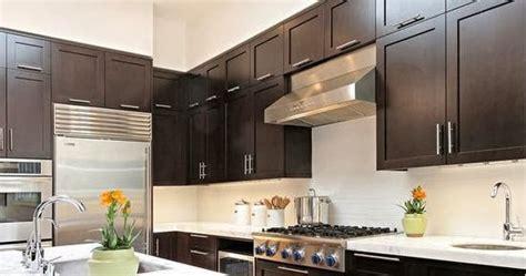 design lemari gantung simple contoh model lemari gantung dapur minimalis modern 2014