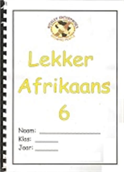 12 Writing Clues For Better Writing Competence Pasti Bisa Pardiyono grades 7 8 second language afrikaans www south