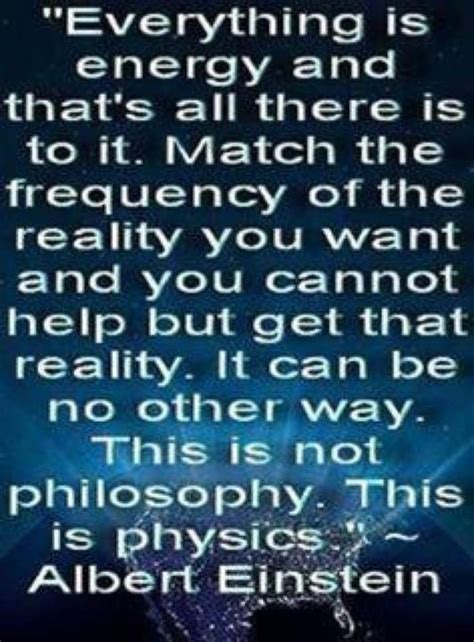 real quanta simplifying quantum physics for einstein and bohr books quantum physics and abraham hicks quantum quotes