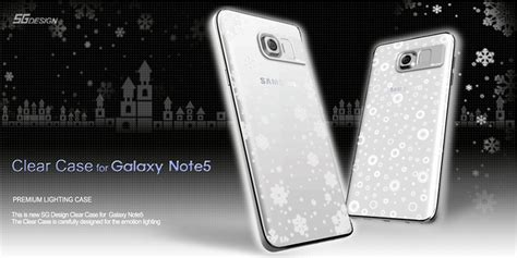 Deal Dress Anak Mila 3 Sai 5 Tahun buy sg design sg lighting clear original for galaxy note 5 deals for only rp250 000 instead of