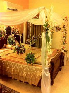 1000  images about Weddings on Pinterest   Pakistani