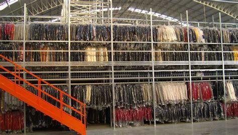 scaffali da magazzino scaffali per magazzini autoportanti e dinamici block sistem