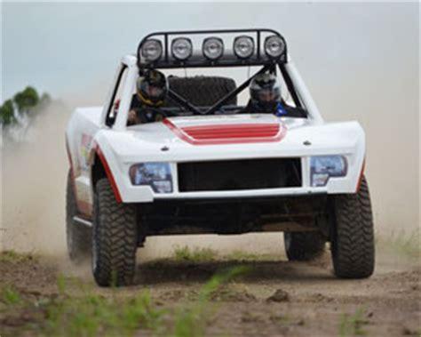 Outdoor Go Karting, Monster Kart Hot Laps   Gold Coast